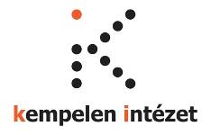 Kempelen_logo