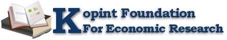 Kopint Konjunktúra Kutatási Alapítvány