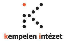 kempelen_logo_hu